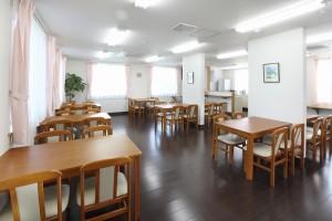 22_MG_1F内部食堂