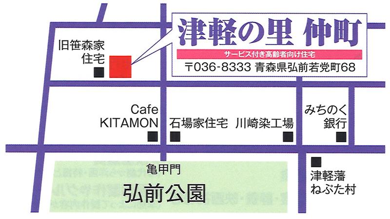 nakamachi_map